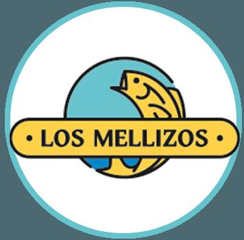 Los Mellizos