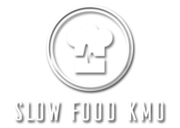 Slow Food Km0