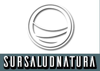 SurSaludNatura