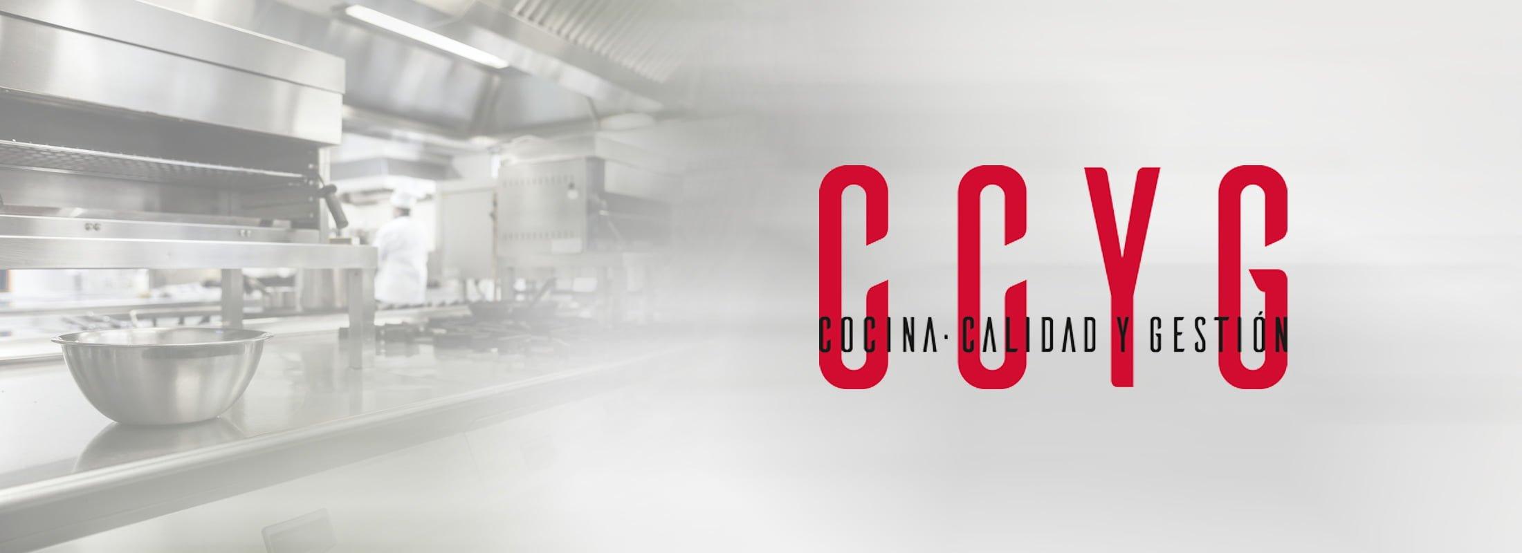 cocina calidad y gestion